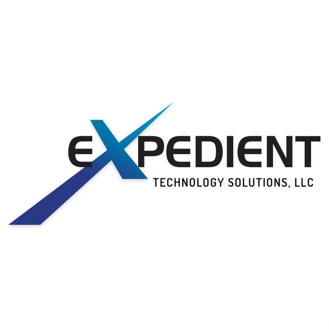avatar for Expedient Technology Solutions