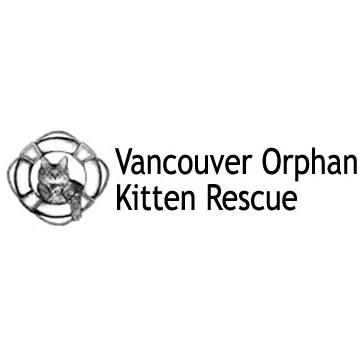 avatar for Vancouver Orphan Kitten Rescue
