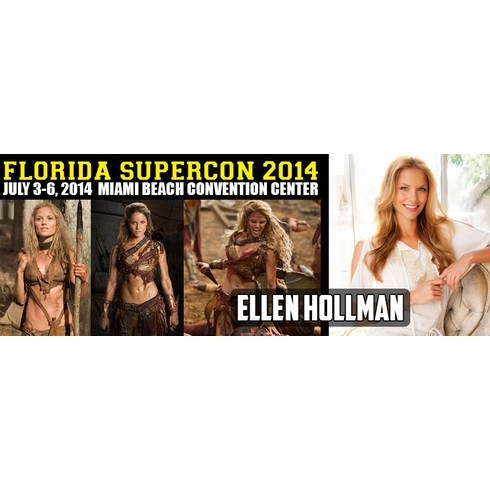 avatar for Ellen Hollman