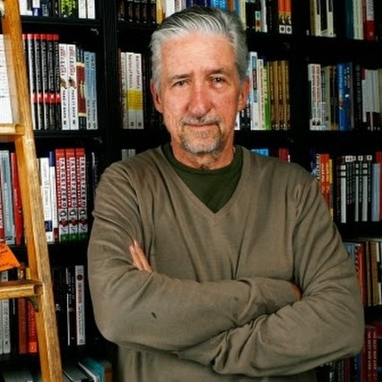 avatar for Tom Hayden