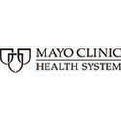 avatar for Mayo Clinic Health Systems
