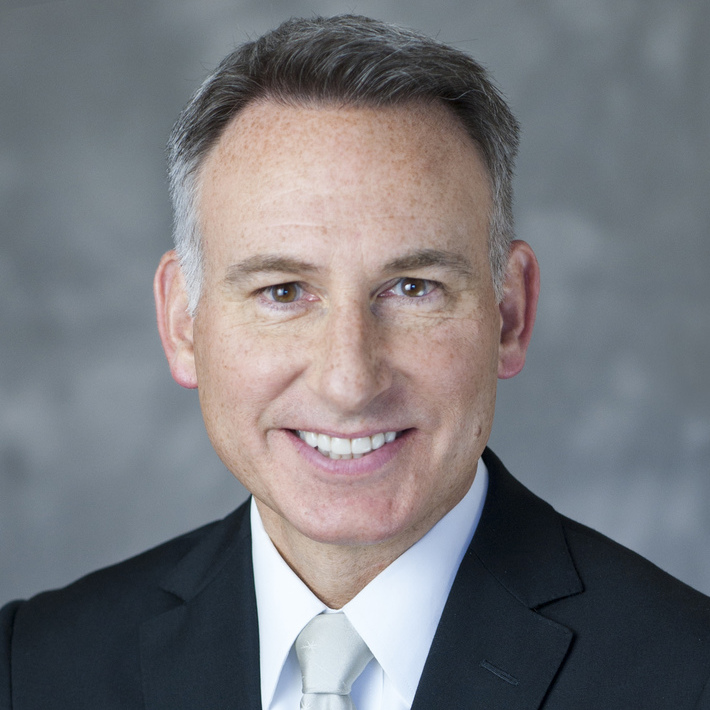 avatar for Dow Constantine