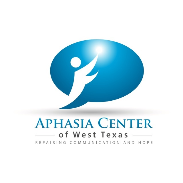 avatar for Aphasia Center of West Texas