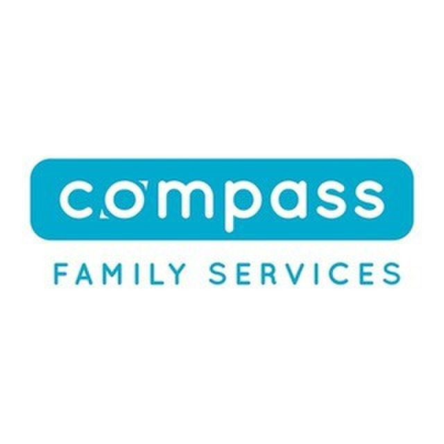 avatar for Compass Family Services