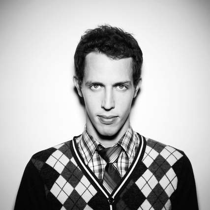 avatar for Tony Hinchcliffe