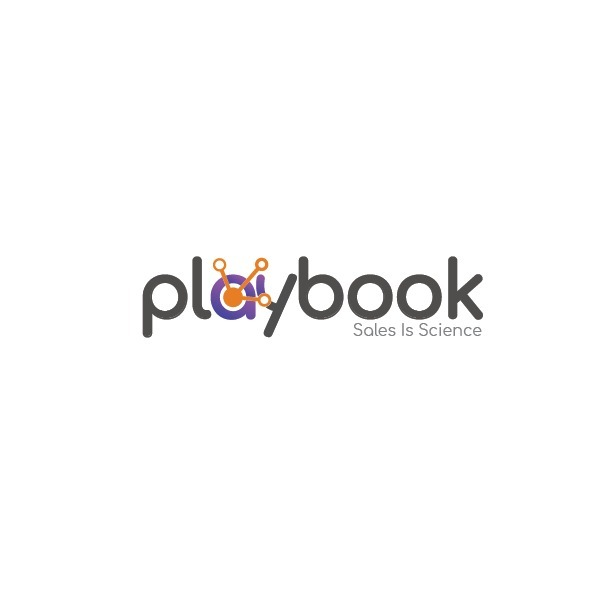 avatar for Playbook AI Inc