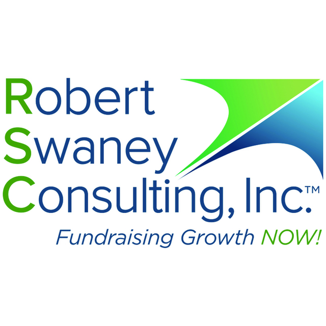 avatar for Robert Swaney Consulting