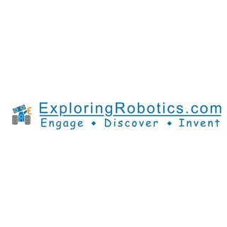 avatar for Exploring Robotics