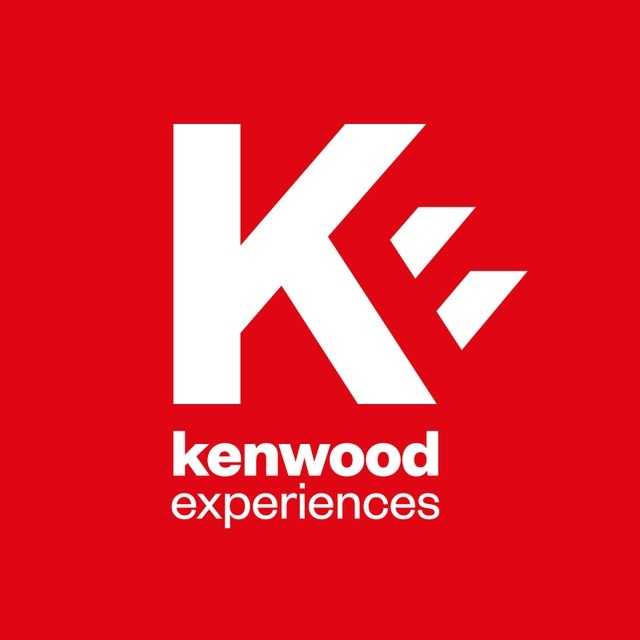 avatar for Kenwood Experiences