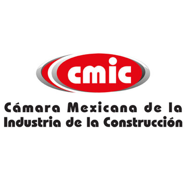 avatar for CMIC San Luis Potosí