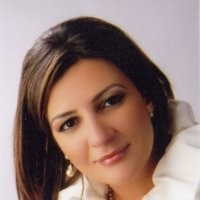 avatar for Thanaa Al-Khasawneh