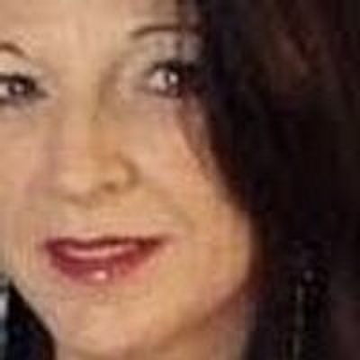 avatar for Mary Frese
