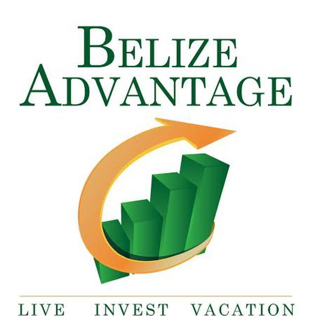 avatar for Belize Advantage