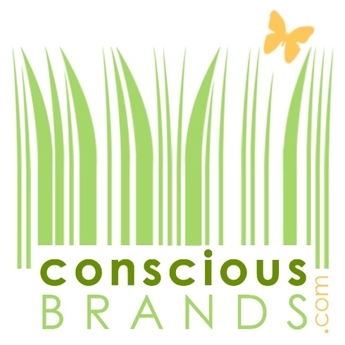 avatar for Conscious Brands (SEWF Friend)