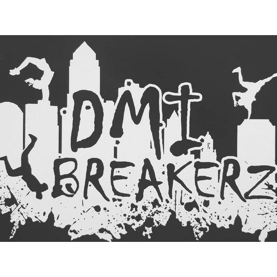avatar for DMI Breakerz