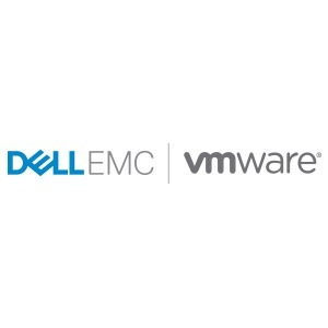 avatar for Dell EMC | VMware