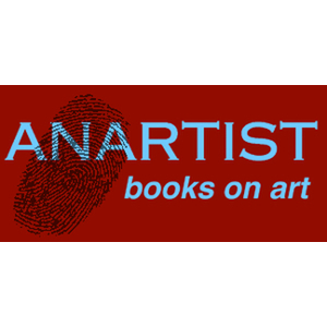 avatar for Anartist Books