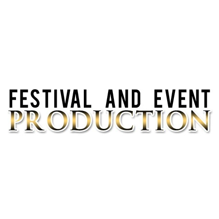avatar for Festival and Event Productions