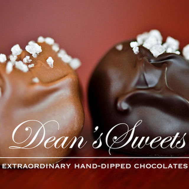 avatar for Dean's Sweets Chocolatier - FOOD
