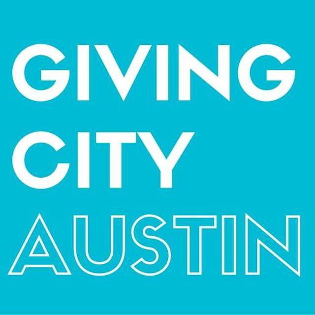 avatar for GivingCity Austin