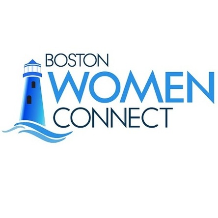 avatar for Boston Women Connect