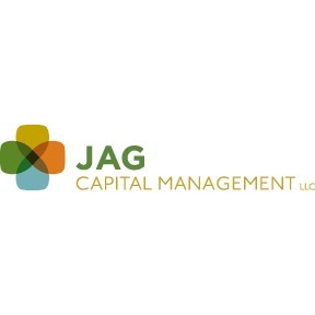 avatar for JAG Capital Management