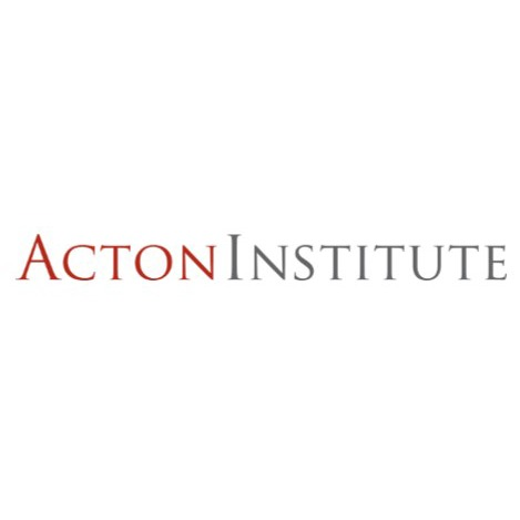avatar for Acton Institute