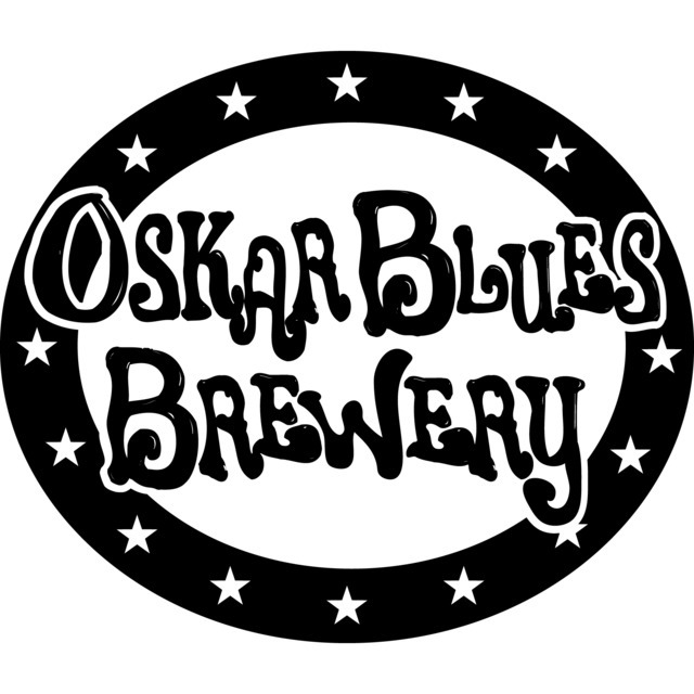 avatar for Oskar Blues