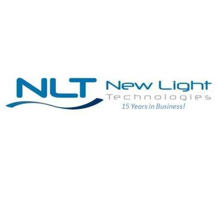 avatar for New Light Technologies, Inc