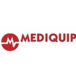 avatar for Mediquip