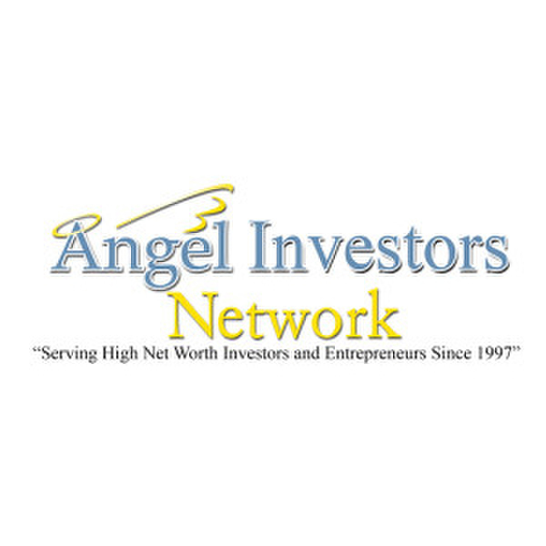 avatar for Angel Investors Network