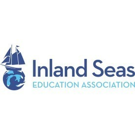 avatar for Inland Seas Education Association