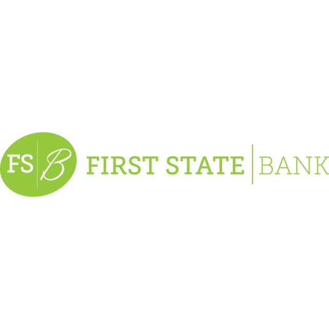 avatar for First State Bank