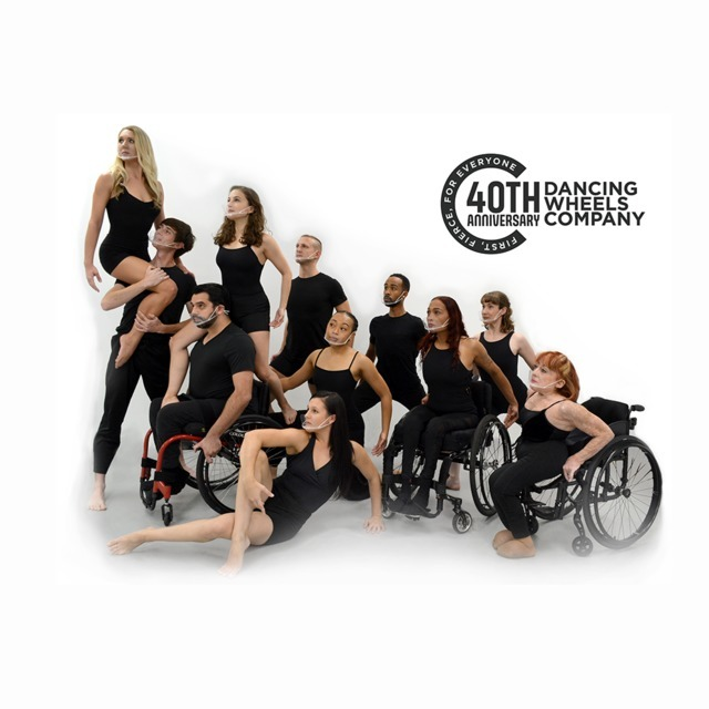 avatar for Dancing Wheels Company