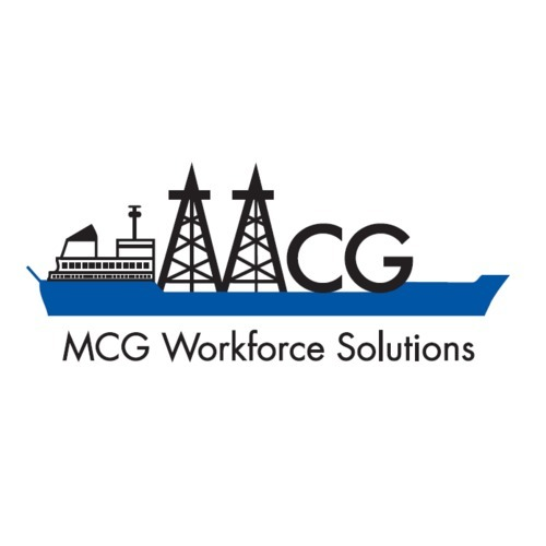 avatar for MCG Workforce Solutions