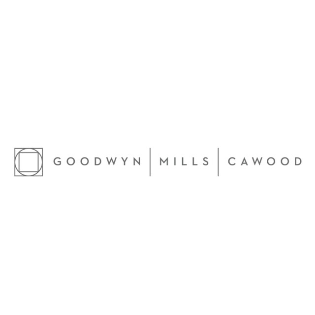 avatar for Goodwin, Mills, & Cawood