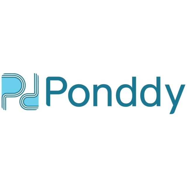 avatar for Ponddy Education, Inc.