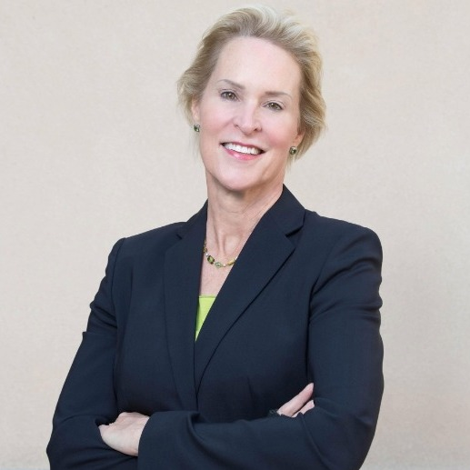 avatar for Dr. Frances Arnold