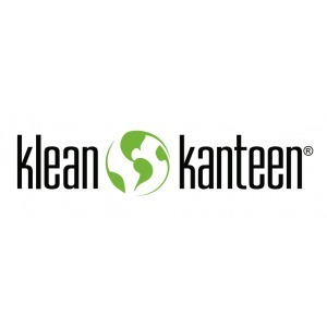 avatar for Klean Kanteen