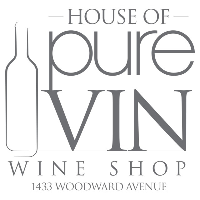 avatar for House of Pure Vin