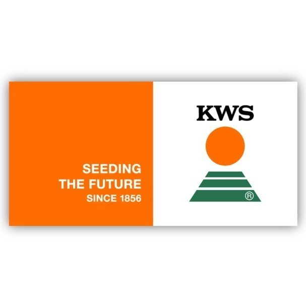 avatar for KWS