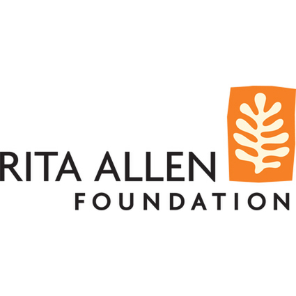 avatar for Rita Allen Foundation