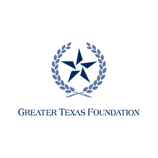 avatar for Greater Texas Foundation