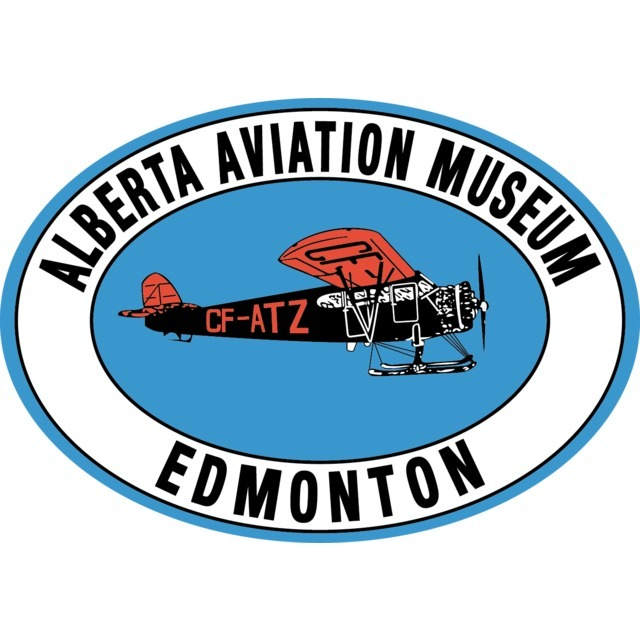avatar for Alberta Aviation Museum