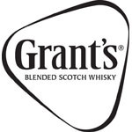 avatar for Grant's Blended Scotch Whisky