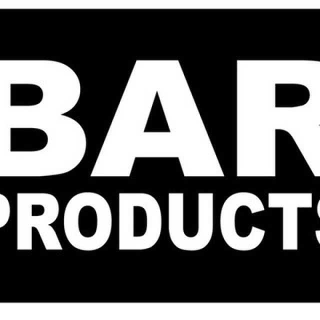 avatar for BarProducts.com