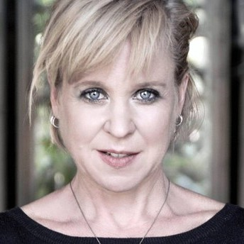 avatar for Kristin Hersh