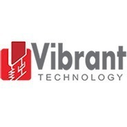 avatar for Vibrant Technology