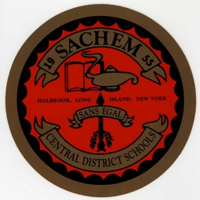 avatar for Sachem School District
