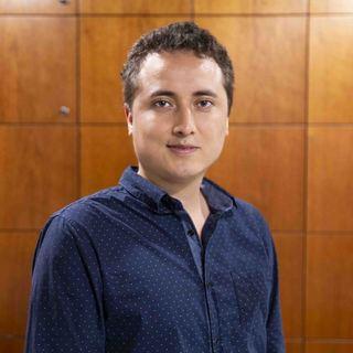 Marco Chunga